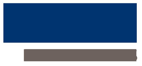 iMark Properties